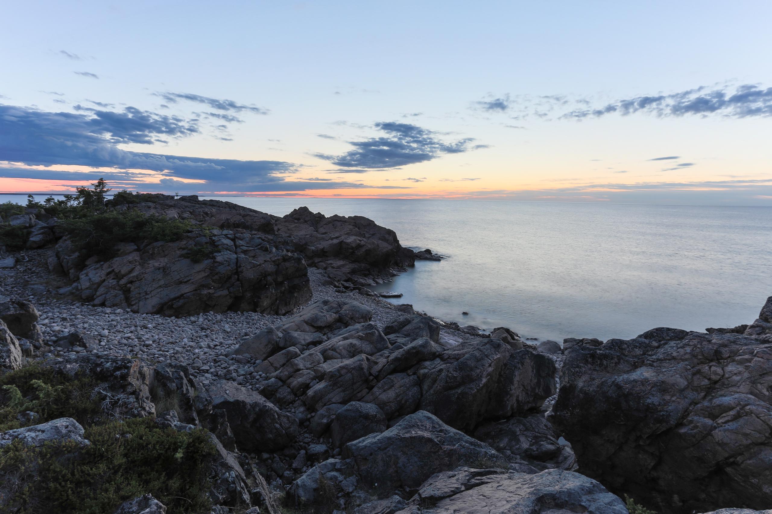 08072016-kapplasse-naturreservat-4