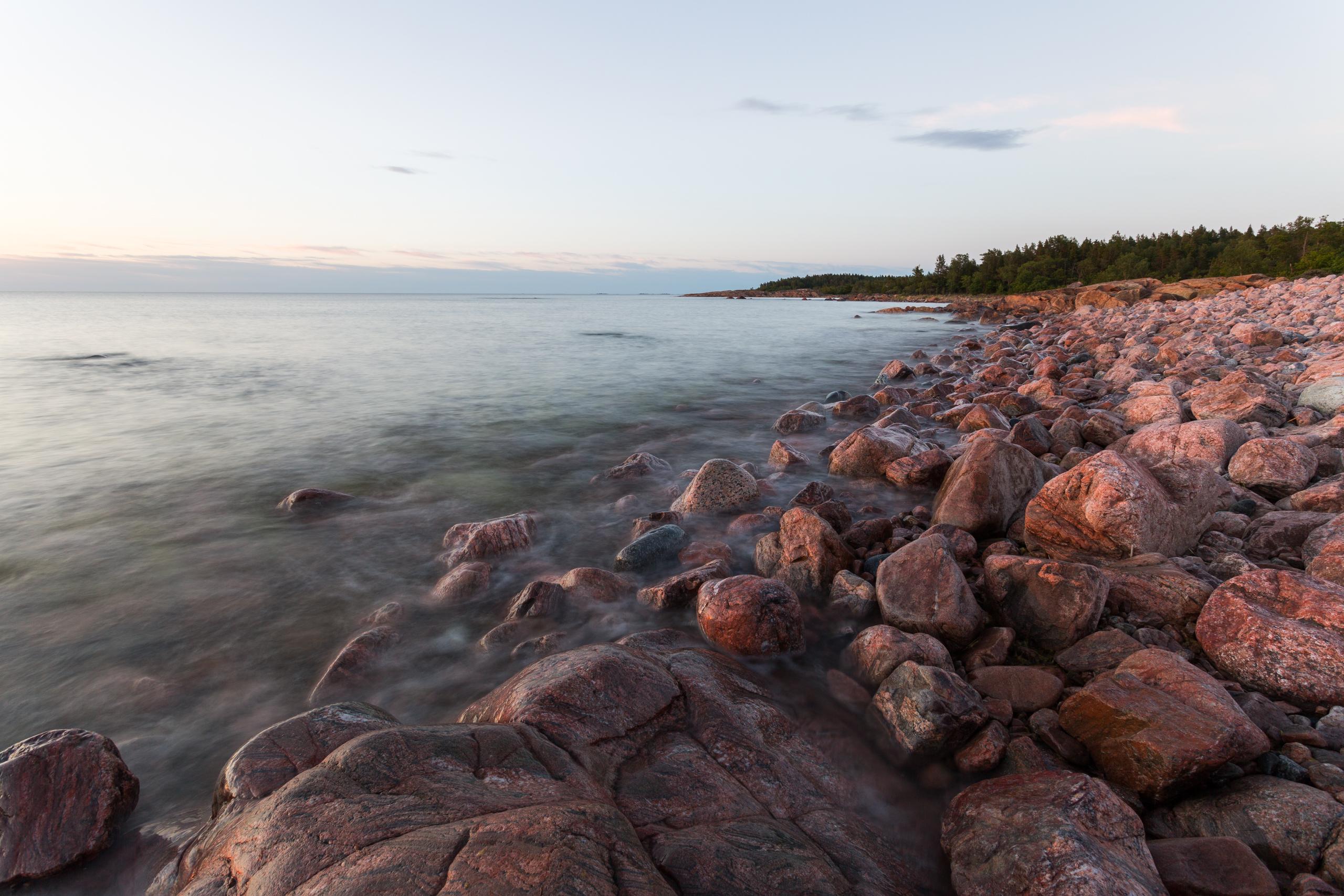 08072016-kapplasse-naturreservat