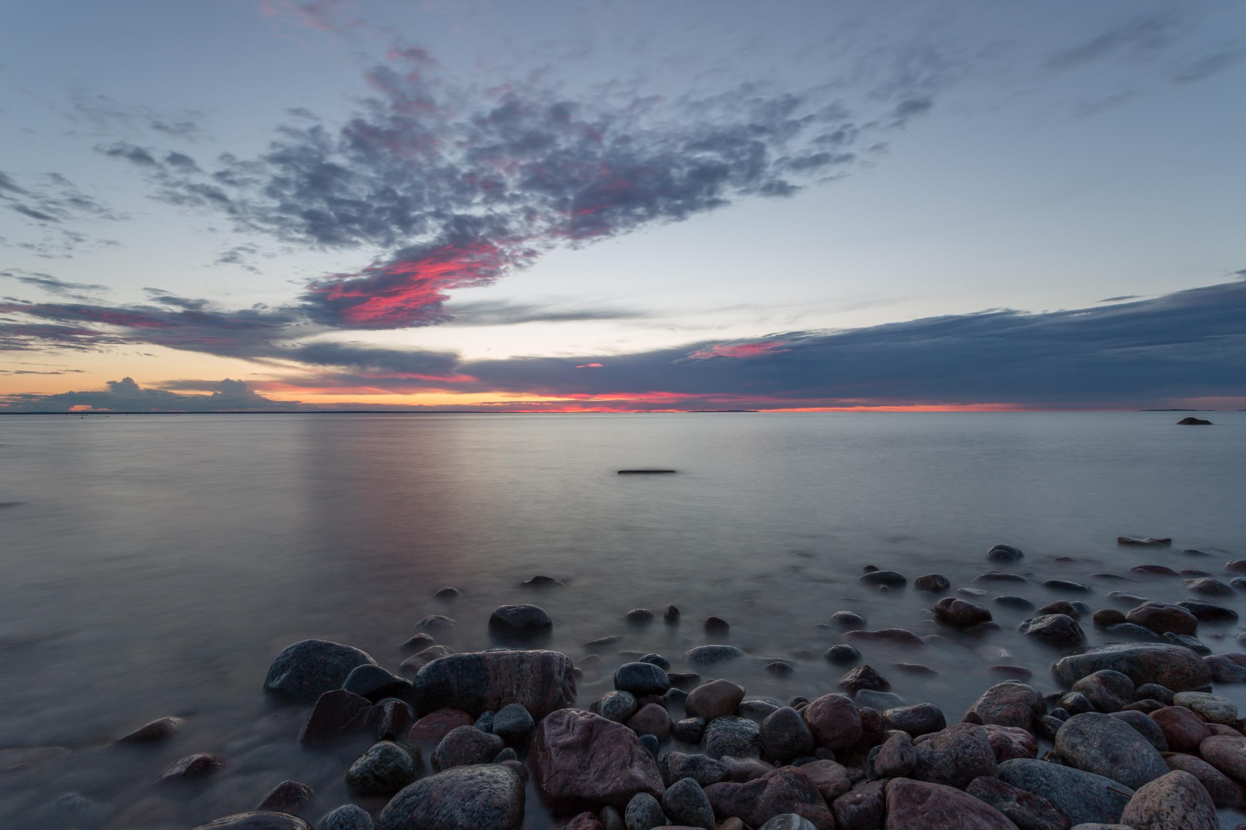 09072016-billudden-naturreservat-5