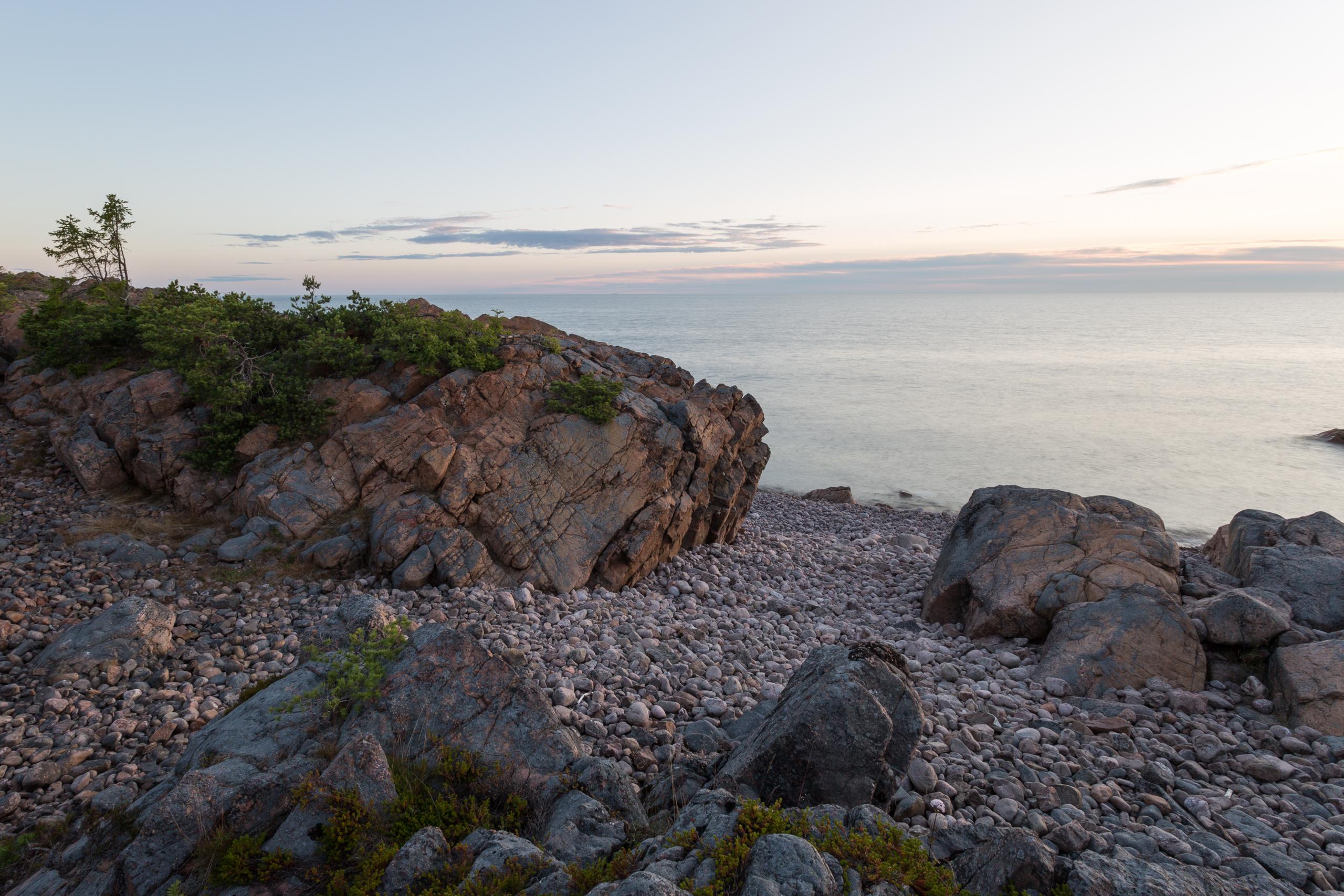 09072016-kapplasse-naturreservat-6