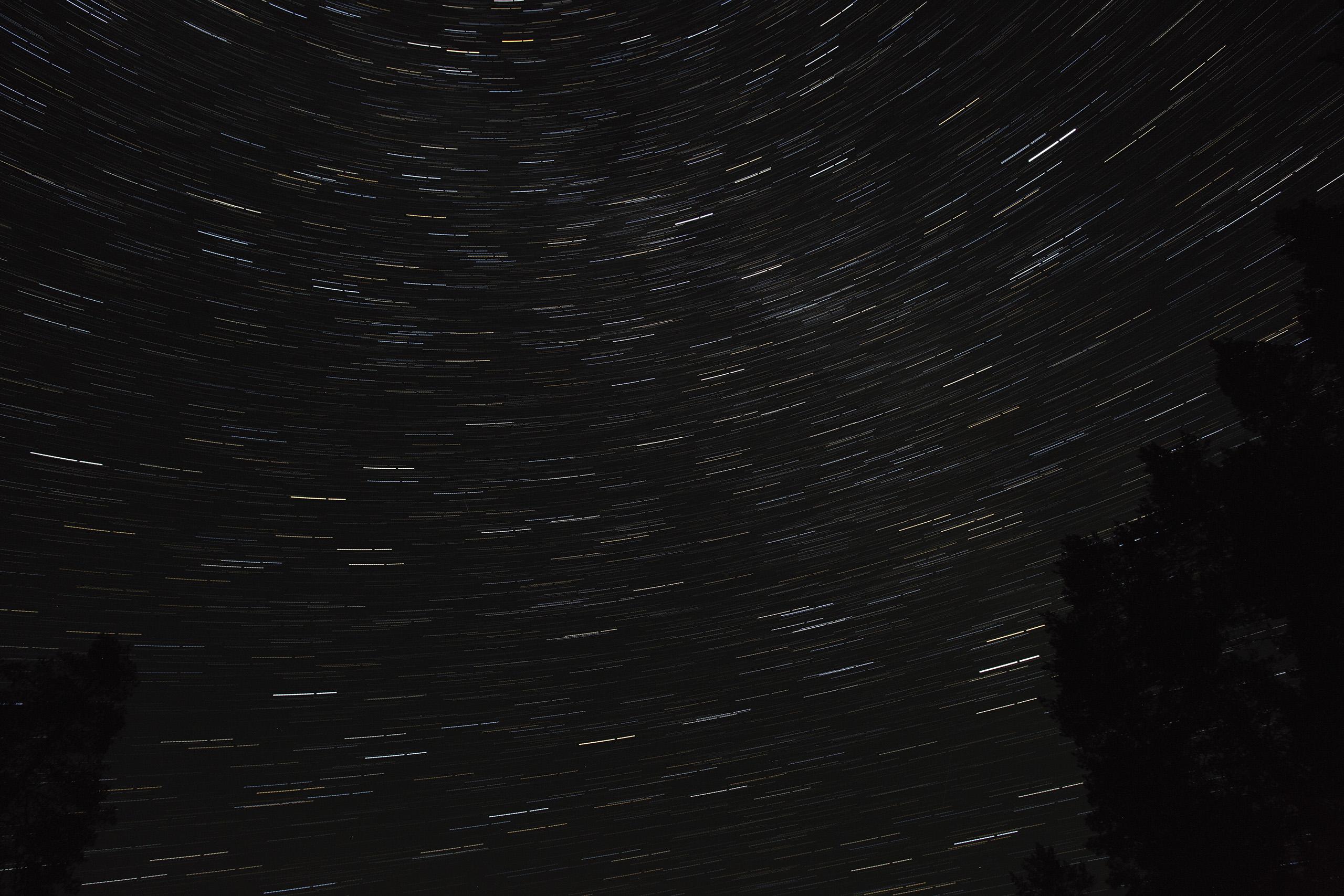 star-trails-160827