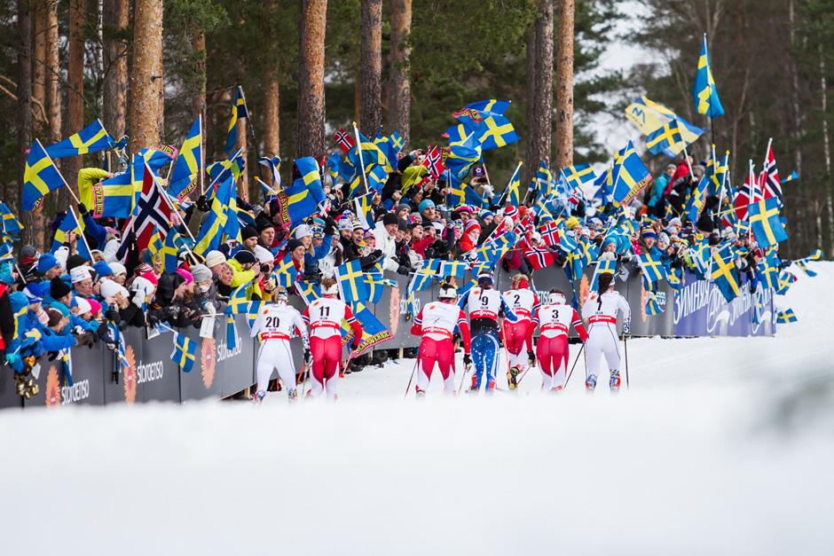 20150221_vm_falun_2015_skiathlon-8049