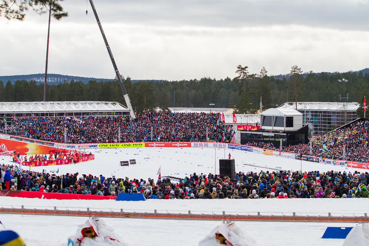 20150221_vm_falun_2015_skiathlon-8234