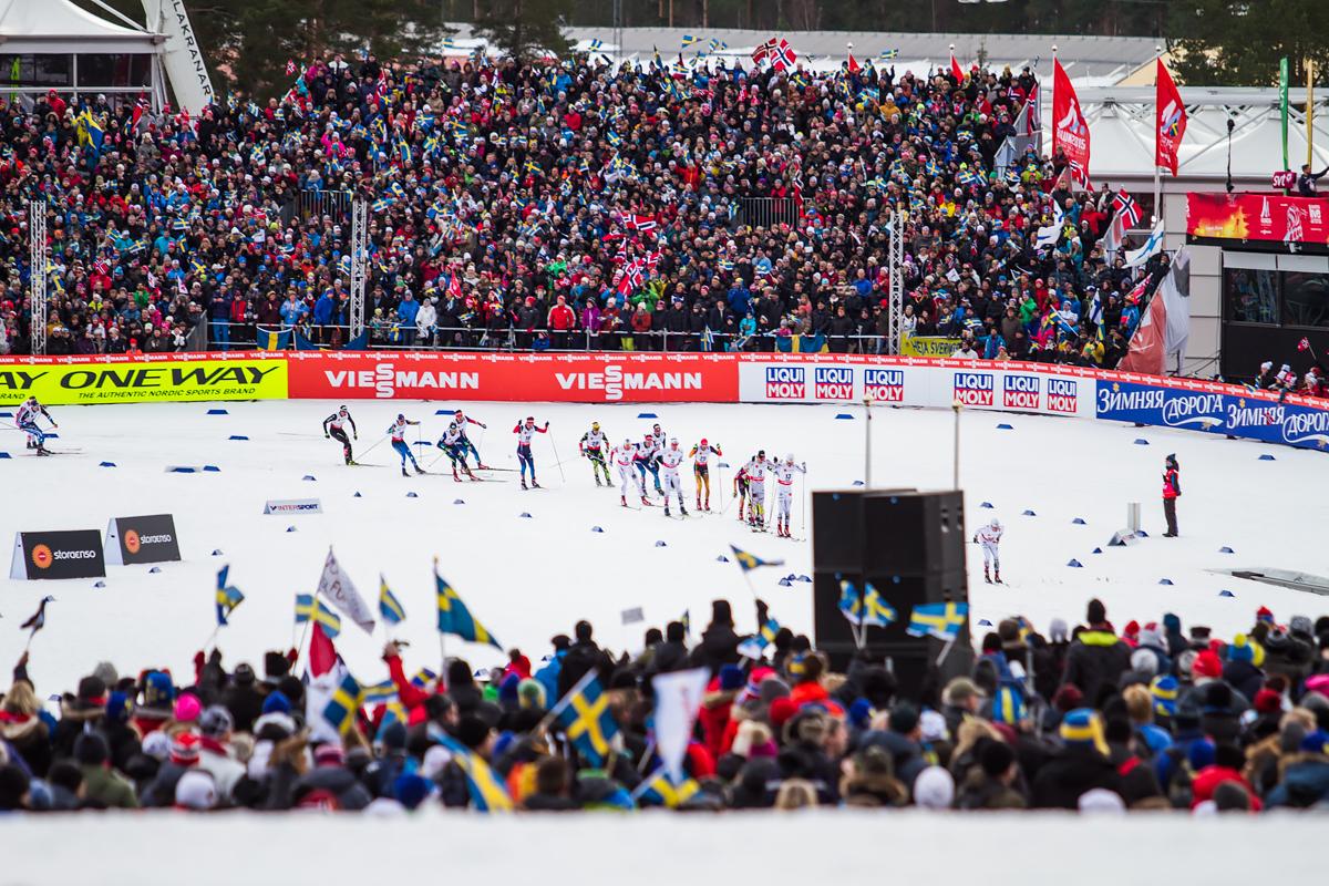 20150221_vm_falun_2015_skiathlon-8245
