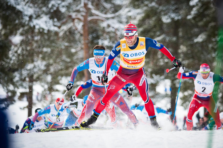 svenska-skidspelen-falun-2016-17